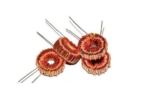 如何绕制电感与选择磁芯减小寄生电容