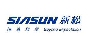 新松机器人拟6.4亿收购新星公司自动化业务80%股权