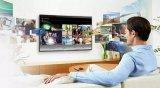 智能电视结合大数据和人工智能_谁才是iot的受益...