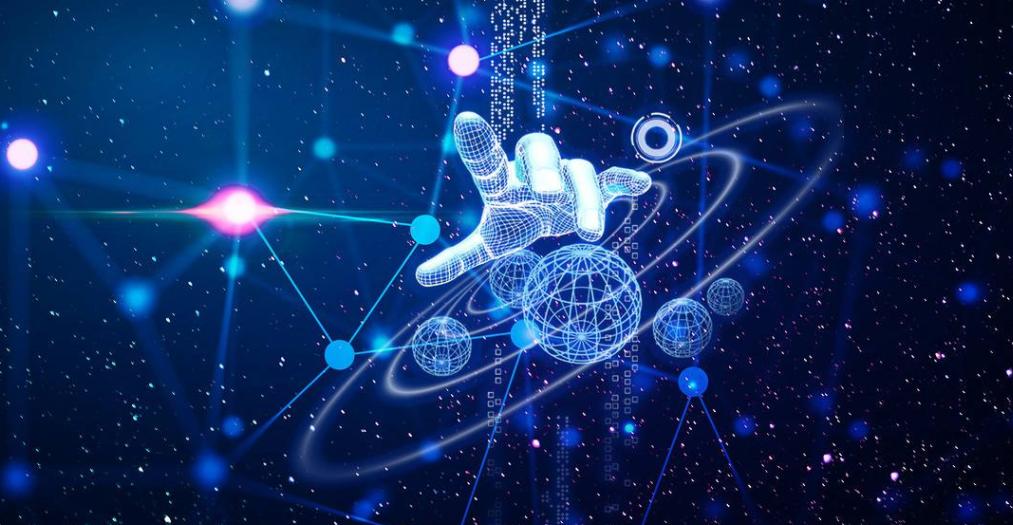 亚马逊AWS和NVIDIA不约而同 将AI触角延伸到健康照护市场