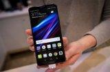 华为手机在美被彻底打压 Verizon被迫放弃销售华为手机