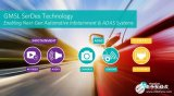 Maxim与NVIDIA在自动驾驶和安全应用领域展开合作