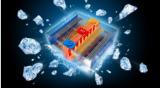 宝马联手EC Power公司研发低温锂离子电池技...