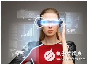 VR领域专业术语的简单介绍