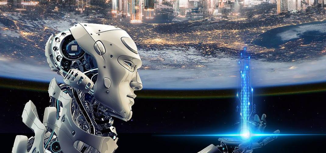 九成企业认为AI将成关键竞争优势