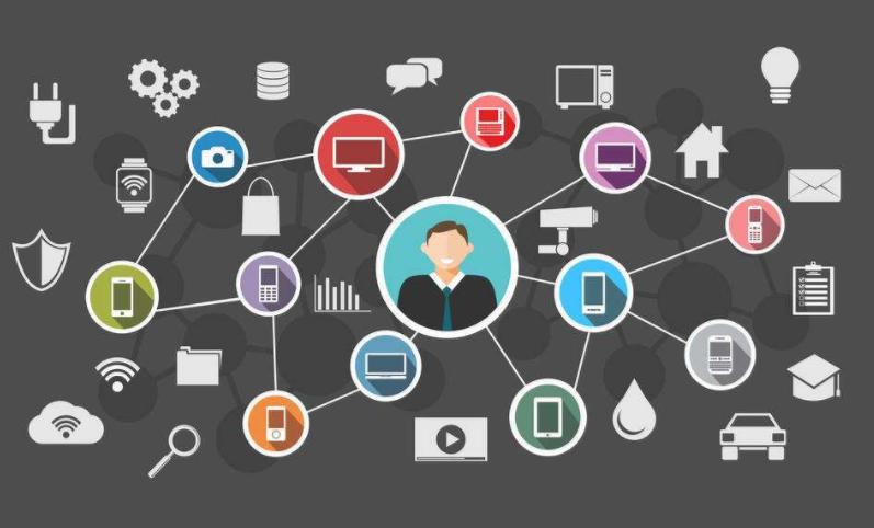 如何利用边缘运算挖掘IoT实时分析潜力