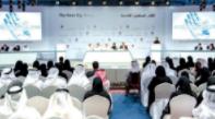 阿联将建工业4.0技术全球实验室