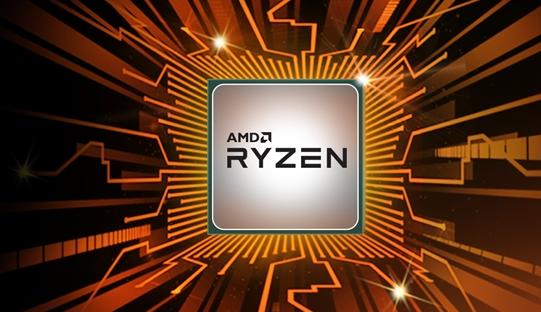 AMD计划将推出Zen 2处理器 从底层免疫Sp...