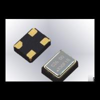 无线通信用水晶振荡子 XRCGB