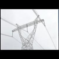 浅谈特高压输电线路可听噪声分析及预测