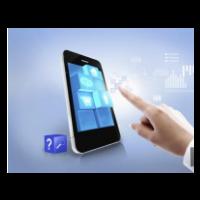 5G WiFi 2X2 MIMO能否为智能手机用...