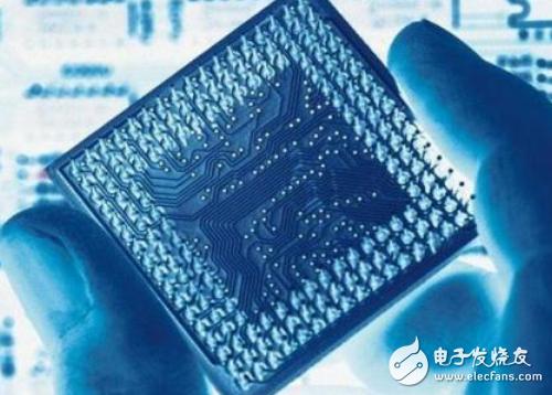 x86 cpu详细介绍 x86 cpu遵循原则与生产厂家