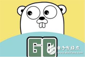 网易有道CEO周枫推荐Go语言并介绍Go语言的3...