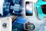 磁传感器在汽车电子中的应用和地位