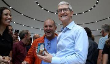 苹果计划iOS新功能将延迟到2019年发布
