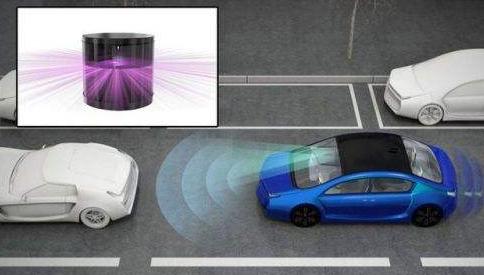 一文读懂智能驾驶核心激光雷达
