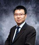 Jerry Fan:分享全球半导体产业的现状和趋...