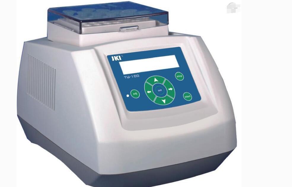 用MCU打造智能恒温器_从功耗通讯/人机介面逐个击破