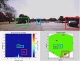 毫米波传感器在智能工业的应用