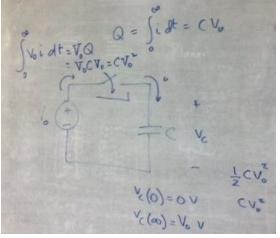 关于开关电容电路设计的相关知识