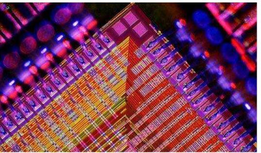 SignalTapII ELA的FPGA在线调试技术介绍