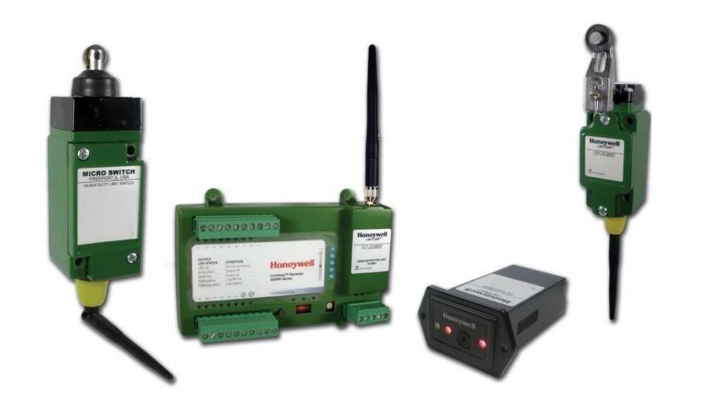 基于移动Agent的无线传感器网络数据管理框架
