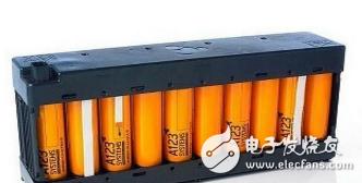 特斯拉/LG/CATL/国轩等电池企业在long88.vip龙8国际路线...