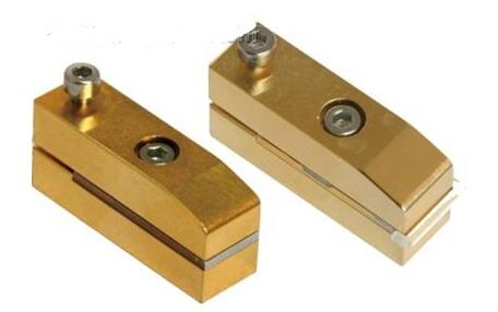 半导体激光器封装技术及封装形式