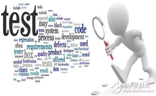 在linux环境下搭建java web测试环境