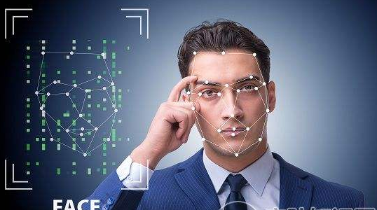国产厂商人脸识别路程漫长 全面屏将触发人脸识别技术在爆发