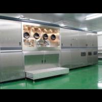 兆驰拟向中微采购100台MOCVD设备价值6.28亿