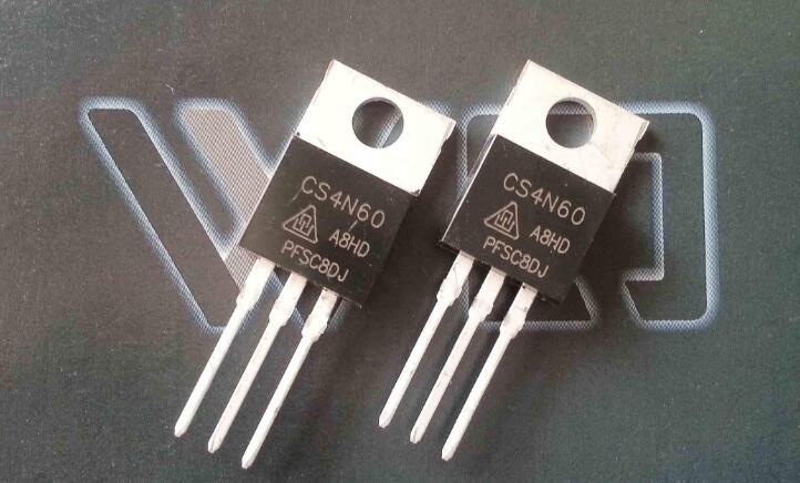 晶体管是谁发明的_晶体管发明时间