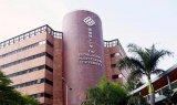 航天无线与香港理工大学组建针对车联网信息系统