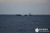 SpaceX成功发射猎鹰9号 还附带测试新的着陆...