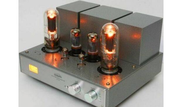 电子管老化判断方法_电子管音箱寿命