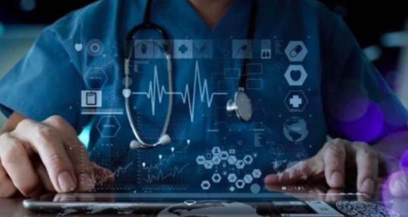 人工智能分析内镜图像检测胃癌可提前预知诊断