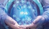 中国推进ipv6规模部署 安全领域的7大问题