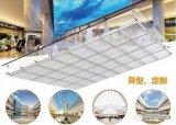 LED天幕屏在安装过程中的技术要求解析
