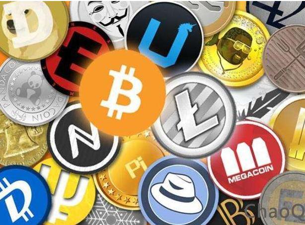 零售业拥抱新科技 以加密货币刺激零售业消费