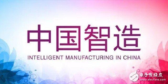 OLED布局成效渐显 京东方将引领中国智造
