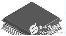 7—8改装设备转向VCSEL芯片 VCSEL芯片...
