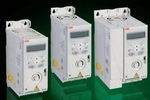 变频器容量选择_变频器容量选择的原则_变频器容量...