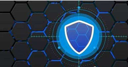 Secutech 2018 AI加速串联安防产业生态链