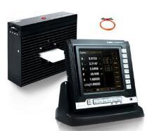 变频器接电位器怎么接_变频器电位器接线图_变频器...