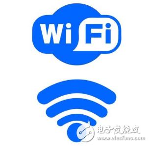 提升家中WiFi速度技巧分享