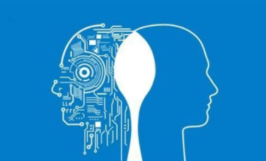 人工智能技术将搅乱金融行业 新金融形式即将到来