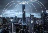 盘点了区块链可能在智慧城市8大领域的应用以及所带来的便利