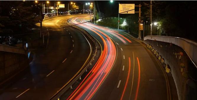 什么是真正的自动驾驶:L2和L5的差别在哪里?