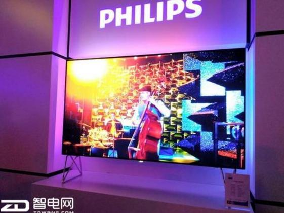 广电总局:已开展4K超高清电视节目制播试验
