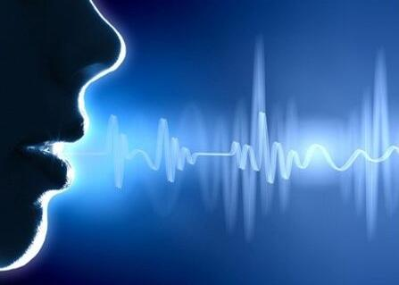 智能家居可借语音识别技术打开壁垒